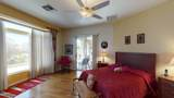 13807 Heritage Canyon Drive - Photo 26