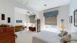 13807 Heritage Canyon Drive - Photo 31