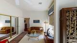 13807 Heritage Canyon Drive - Photo 33