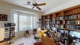 13807 Heritage Canyon Drive - Photo 36