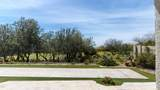 13807 Heritage Canyon Drive - Photo 43
