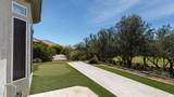 13807 Heritage Canyon Drive - Photo 44