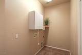 7140 Lost Bird Drive - Photo 35