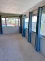5677 Camino Del Celador - Photo 11