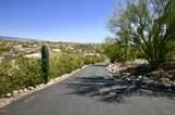 5677 Camino Del Celador - Photo 3