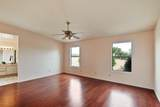 7700 Bellwether Drive - Photo 12
