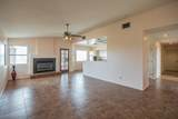 7700 Bellwether Drive - Photo 4