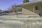 509 Kenyon Drive - Photo 17