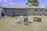 509 Kenyon Drive - Photo 21
