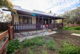 1170 Rancho Robles Road - Photo 2