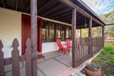 1170 Rancho Robles Road - Photo 3