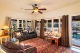 1170 Rancho Robles Road - Photo 4