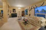 12740 Morgan Ranch Road - Photo 10