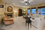 12740 Morgan Ranch Road - Photo 11