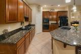 12740 Morgan Ranch Road - Photo 13