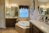 12740 Morgan Ranch Road - Photo 19