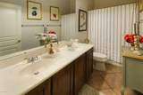 12740 Morgan Ranch Road - Photo 21