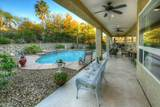 12740 Morgan Ranch Road - Photo 29