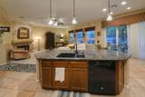 12740 Morgan Ranch Road - Photo 3
