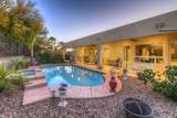 12740 Morgan Ranch Road - Photo 30