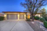 12740 Morgan Ranch Road - Photo 31