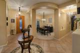 12740 Morgan Ranch Road - Photo 8