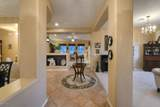 12740 Morgan Ranch Road - Photo 9