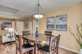 5051 Sabino Canyon Road - Photo 25