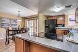 5051 Sabino Canyon Road - Photo 29
