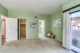 5051 Sabino Canyon Road - Photo 38