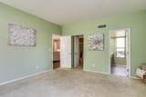 5051 Sabino Canyon Road - Photo 39