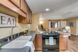 5051 Sabino Canyon Road - Photo 4