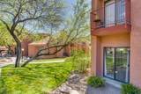 5051 Sabino Canyon Road - Photo 48