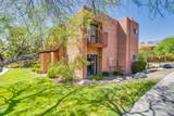5051 Sabino Canyon Road - Photo 49