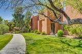 5051 Sabino Canyon Road - Photo 50