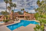 5051 Sabino Canyon Road - Photo 9