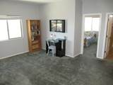 10021 Country Shadows Drive - Photo 26