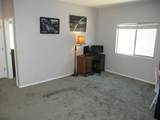 10021 Country Shadows Drive - Photo 27