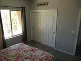 10021 Country Shadows Drive - Photo 30