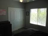 10021 Country Shadows Drive - Photo 33