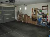 10021 Country Shadows Drive - Photo 45