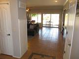 10021 Country Shadows Drive - Photo 5