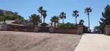 2825 Cinco Millas Road - Photo 1