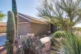 5375 Winding Desert Drive - Photo 1