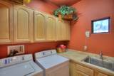 5601 Silent Wash Place - Photo 40