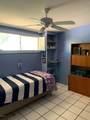 610 Turquoise Place - Photo 25