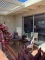 610 Turquoise Place - Photo 3