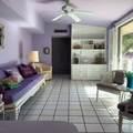 610 Turquoise Place - Photo 4