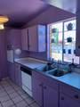 610 Turquoise Place - Photo 5