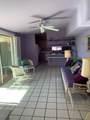 610 Turquoise Place - Photo 6